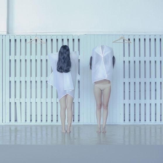 maria-svarbova-fotografa-surrealista-15