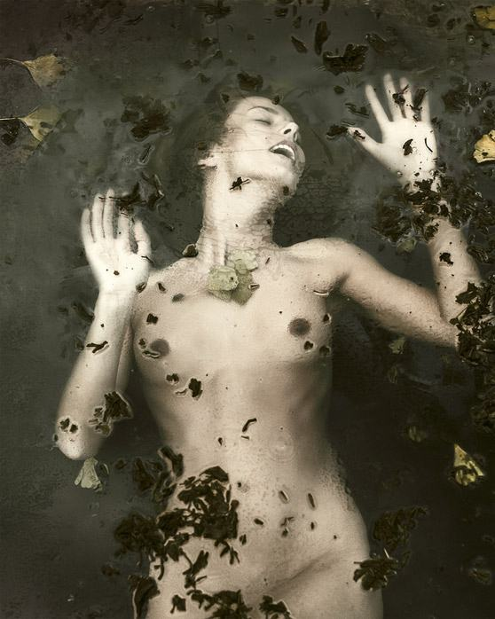 maria-svarbova-fotografa-surrealista-20