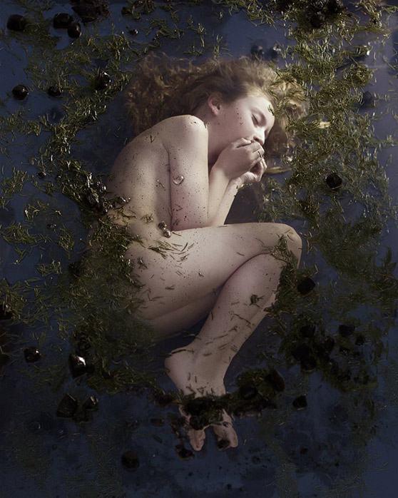 maria-svarbova-fotografa-surrealista-6