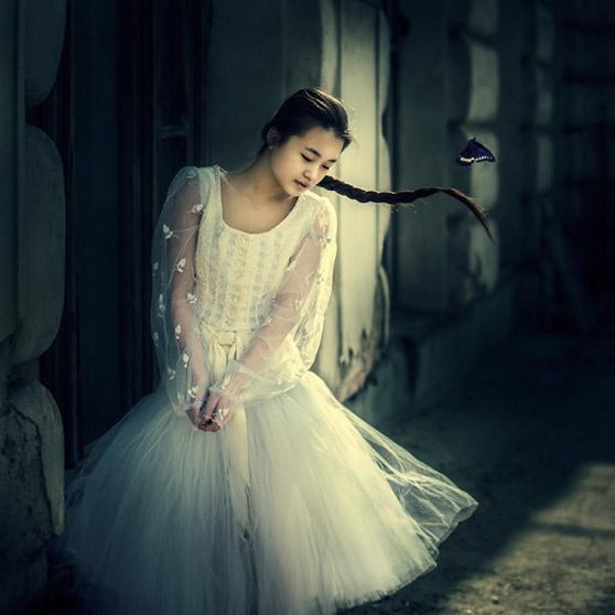 maria-svarbova-fotografa-surrealista-8
