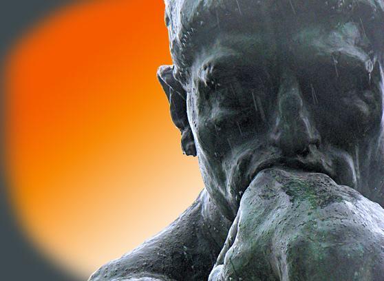 o-pensador-museu-Rodin