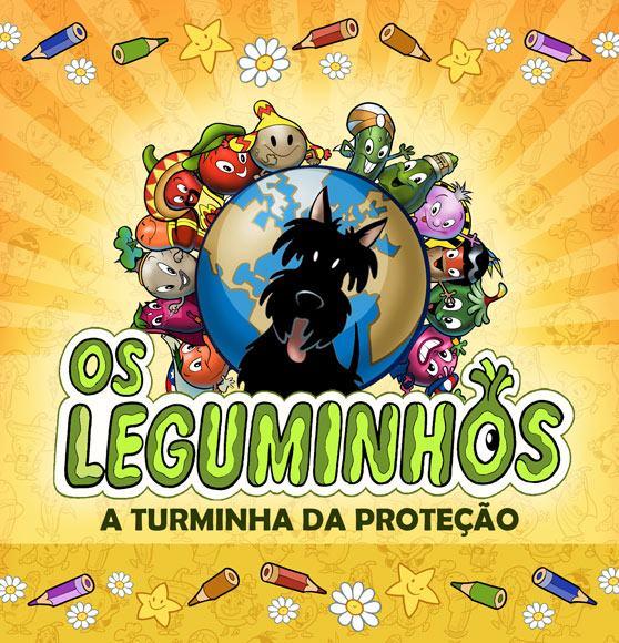 projeto-sustentabilidade-horta-caseira-os-leguminhos-1