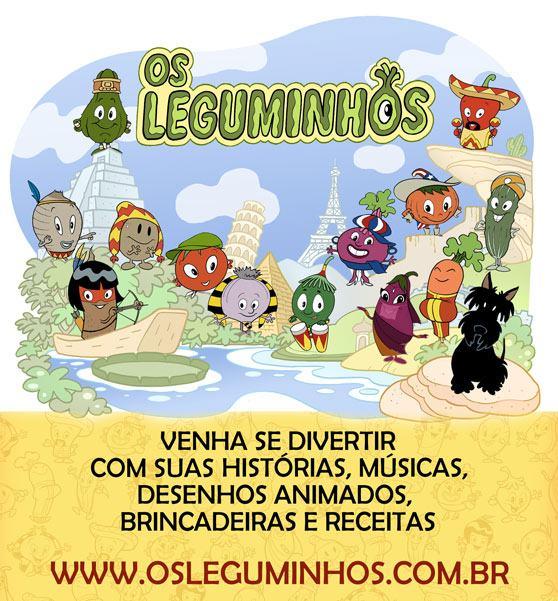 projeto-sustentabilidade-personagens-os-leguminhos-1