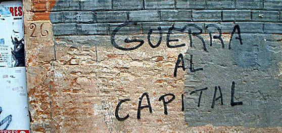 consumismo-exacerbado-guerra-ao-capital