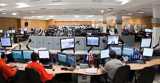 linha-producao-escritorios-petrobras-brasil