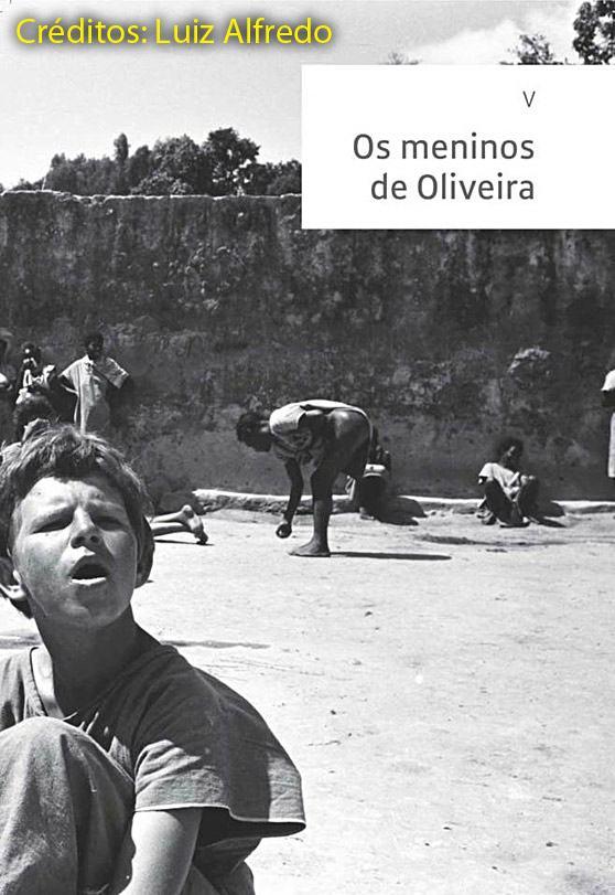 Holocausto-Brasileiro-Daniela-Arbex-barbacena-5