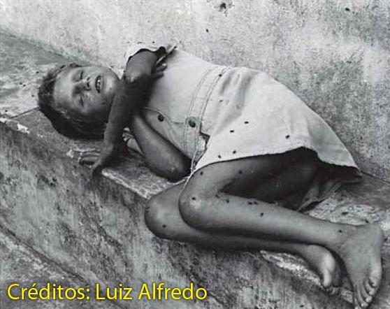 Holocausto-Brasileiro-Daniela-Arbex-barbacena-8