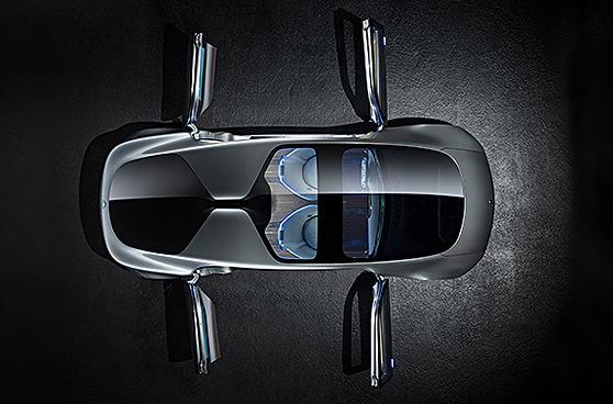 carro-eletrico-Mercedes-F015-Luxo-2015-02