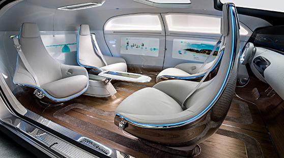 carro-eletrico-Mercedes-F015-Luxo-2015-03