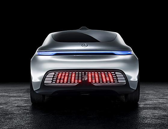 carro-eletrico-Mercedes-F015-Luxo-2015-05