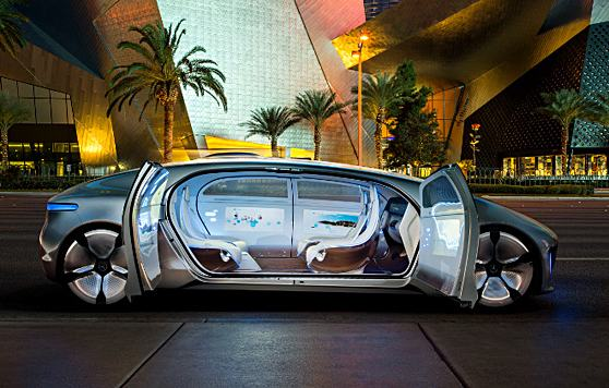 carro-eletrico-Mercedes-F015-Luxo-2015-06