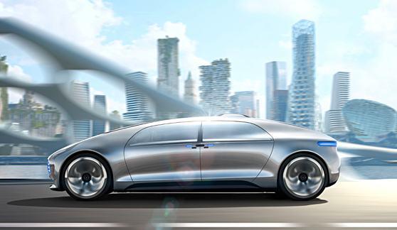 carro-eletrico-Mercedes-F015-Luxo-2015