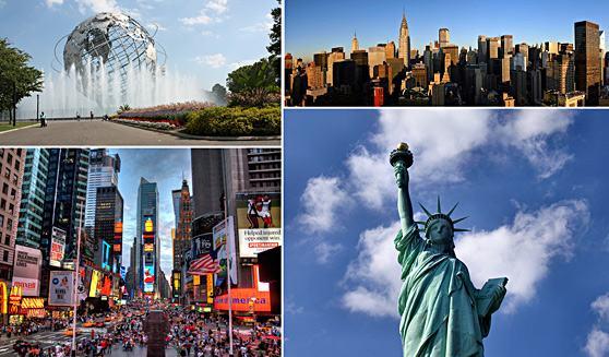cidade-de-Nova-York