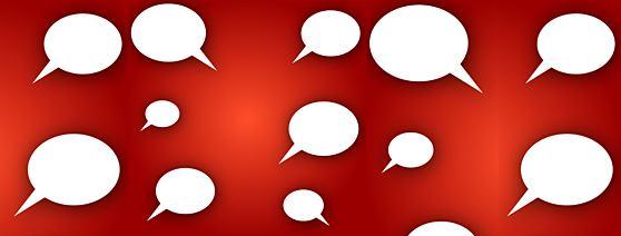 comunicacao-interna-empresas