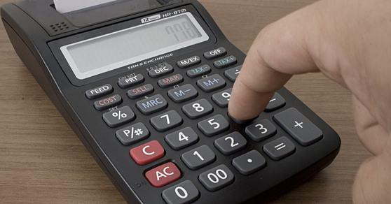contabilidade-controle-financas