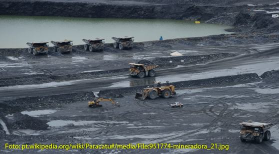 contaminacao-arsenio-paracatu-mg-4
