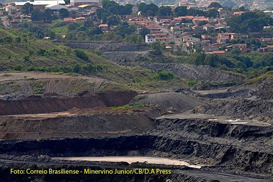 contaminacao-arsenio-paracatu-mg