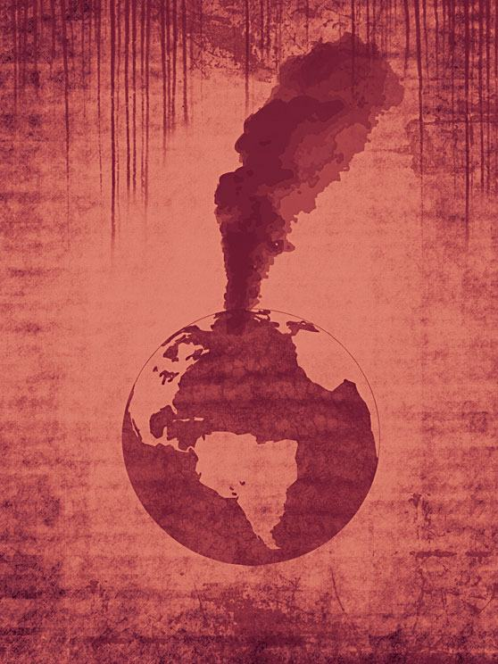 crise-hidrica-agua-poluicao
