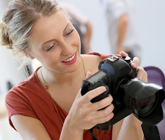 cursos--de-fotografia-no-exterior