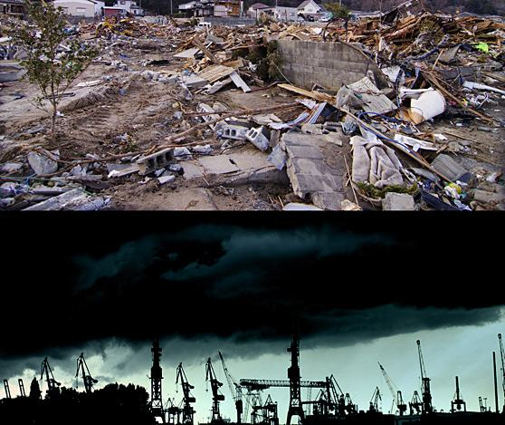 devastacao-destruicao-planeta-Terra