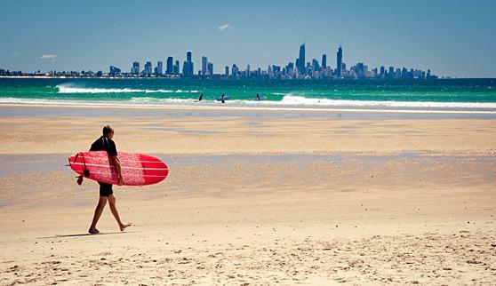 estudar-ingles-exterior-turismo-australia