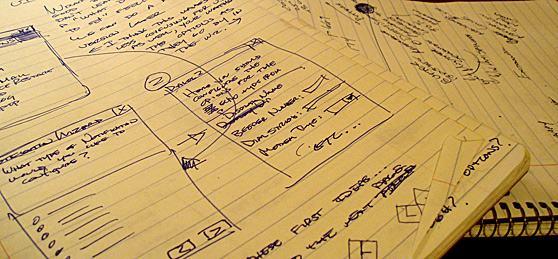 planejar-criacao-gerenciamento-de-uma-empresa
