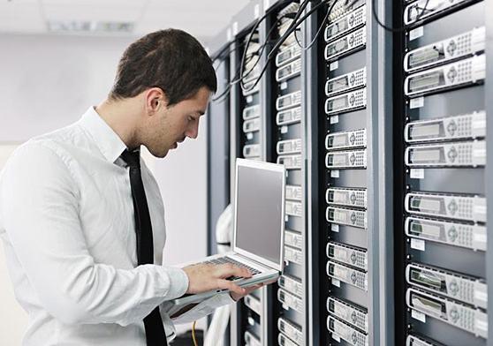 servidor-rede-gerenciamento-empresa