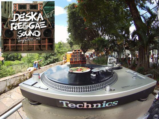 DeSkaReggae-festa-disco-vinil-BH