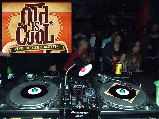Old-is-Cool-festa-disco-vinil-sao-paulo
