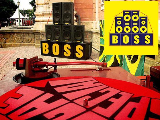 RooodBoss-Soundsystem-festa-disco-vinil-BH