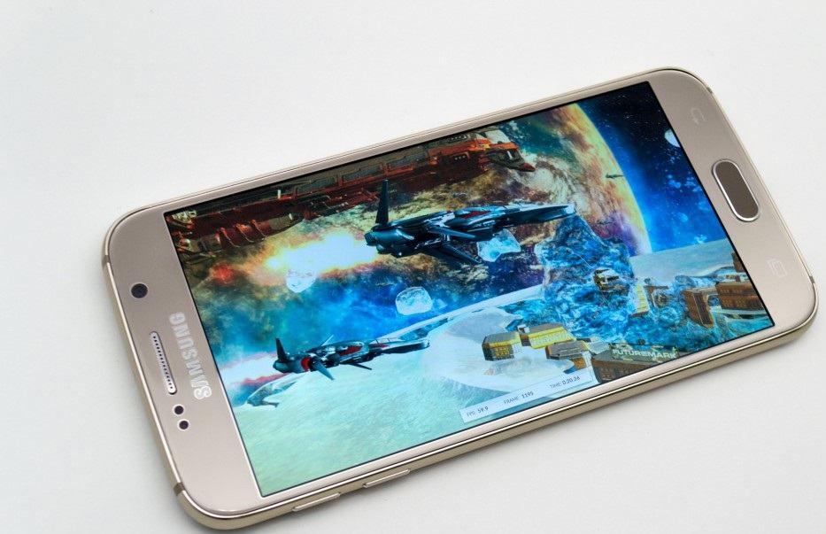 Samsung-Galaxy-S6-jogos