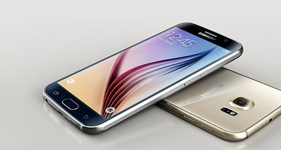Samsung-bug-Galaxy-S6