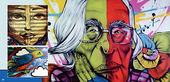 arsart-revista-digital-sobre-arte-numero-14-2015