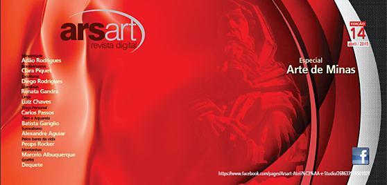 arsart-revista-digital-sobrearte-numero-14-2015