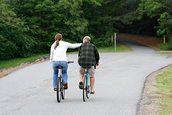 dicas-esportes-praticar-inverno-bicicleta