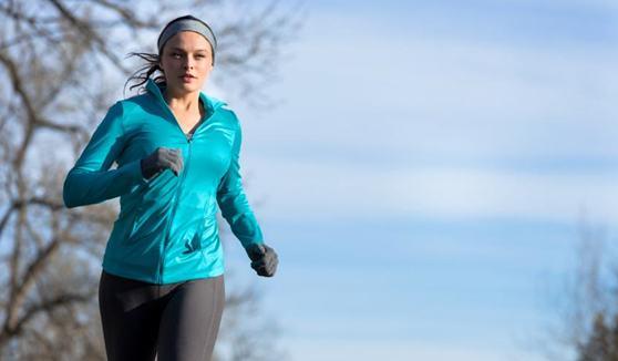 dicas-esportes-praticar-inverno-corrida