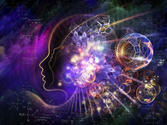dicas-para-melhorar-performance-do-cerebro