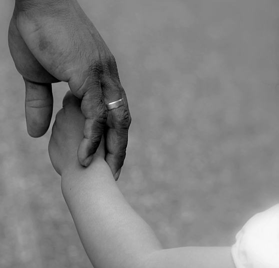 importancia-do-afeto-familiar