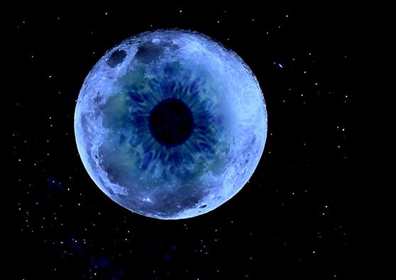 olhos-eyes-universo-espaço-sideral