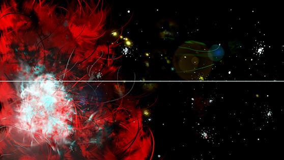 universo-galaxia-versus-unum