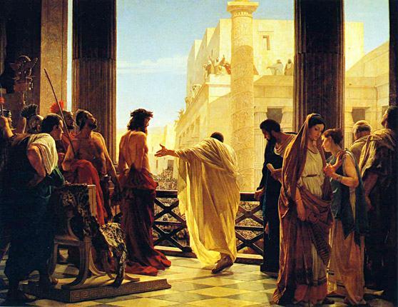 Ecce-Homo-Eis-o-homem-Antonio-Ciseri-Pilatos-Jerusalem