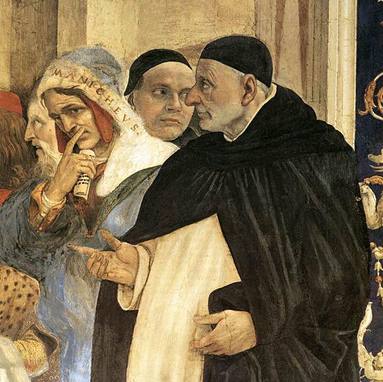 Filippino-Lippi-triunfo-de-sao-tomas-de-aquino-sobre-os-hereges