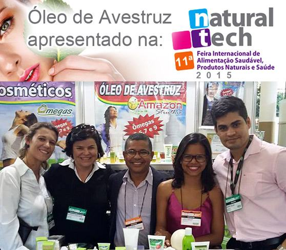 OLEO-DE-AVESTRUZ-OMEGA3-NATURAL-TECH-2015