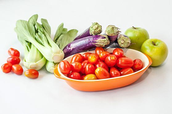 alimentos-saudaveis-dieta-da-saude