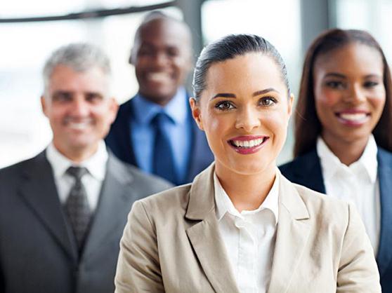 coaching-segredos-profissionais-carreira