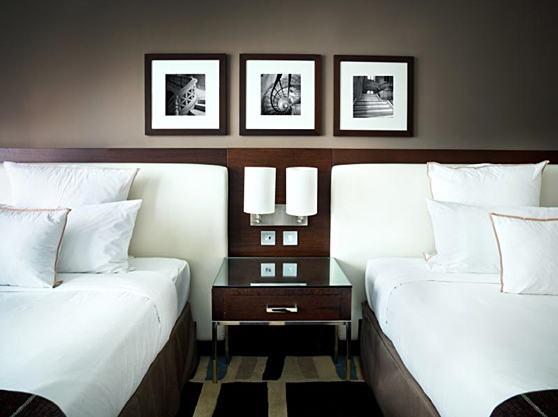 conforto-quarto-hotel-5-estrelas