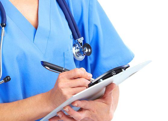 medica-saude-com-qualidade-de-vida