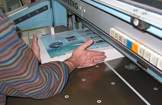 panfleto-impressos-grafica-guilhotina