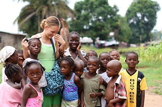 volunturismo-turismo-social-solidariedade-africa