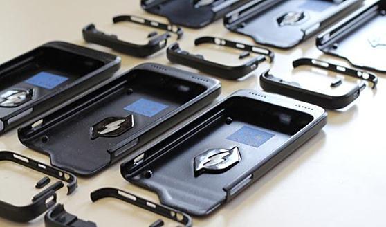 capa-de-celular-recarrega-bateria